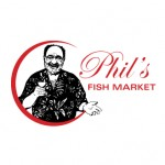 phils-fish-market